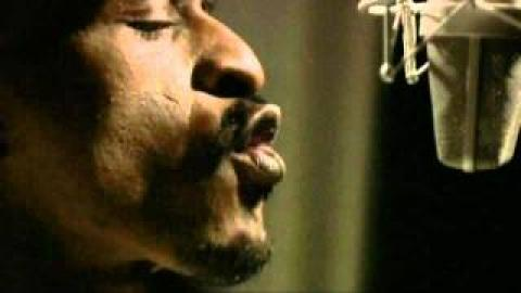 Kanye West - Classic (Better Than I've Ever Been DJ Premier Remix) feat. Nas, KRS-One and Rakim