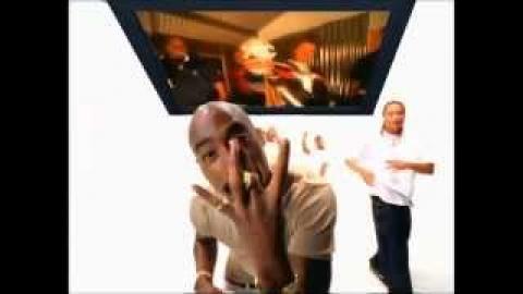 2Pac - Hit Em Up