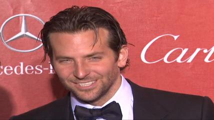 International Film Festival Awards - 2012 Palm Springs