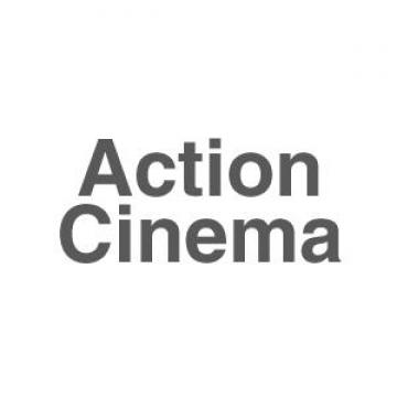 Action Cinema