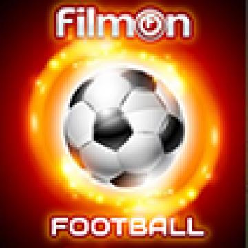 FilmOn Football