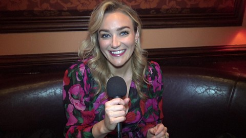 Betsy Wolfe Live! at Feinstein's 54 Below