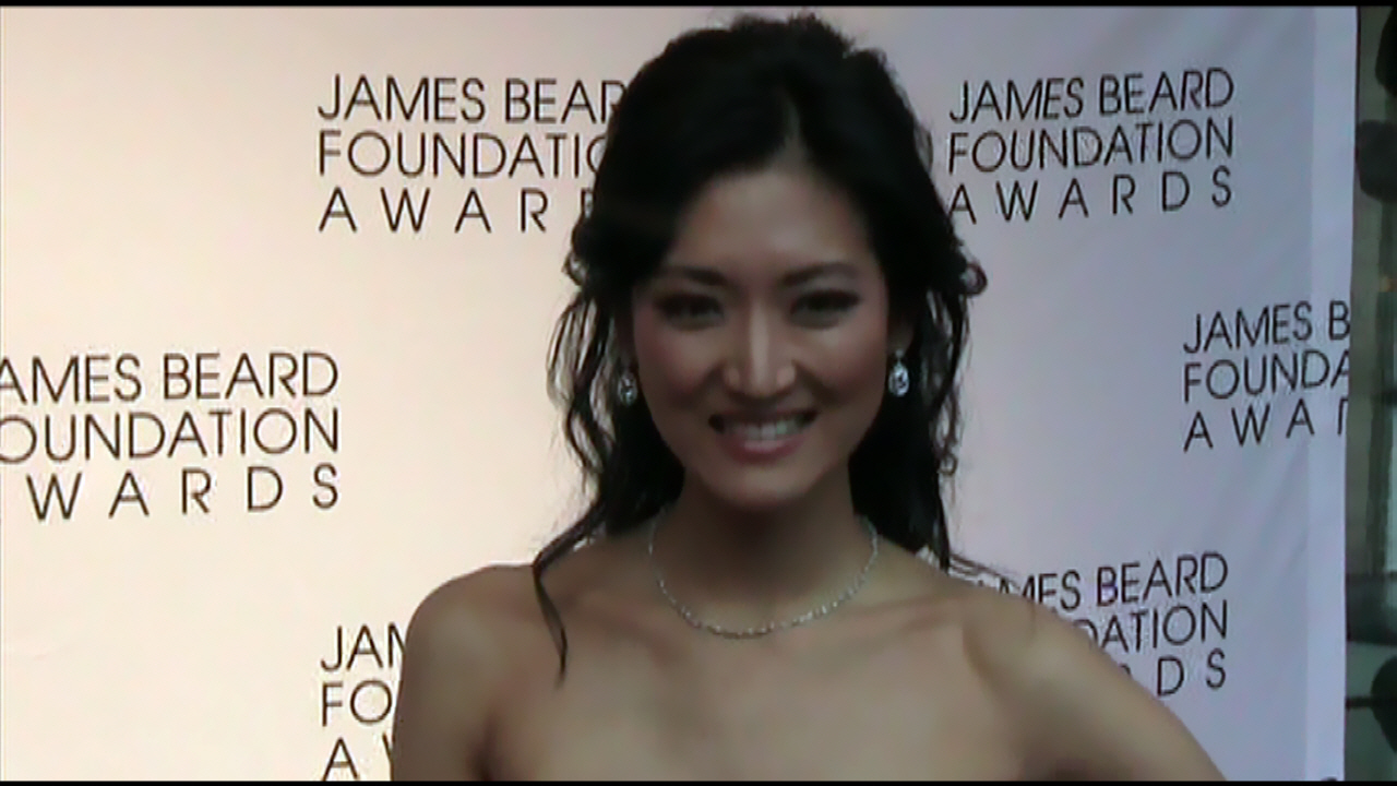 2010 - James Beard Awards