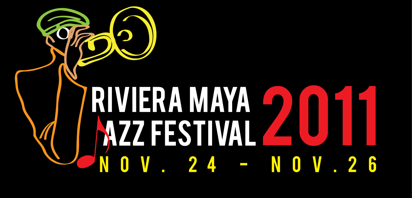 The 9th Annual Riviera Maya Jazz Festival 2
