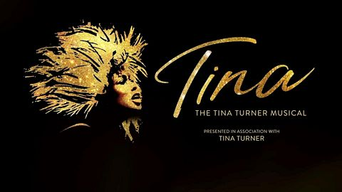 Tina - The Tina Turner Musical on Broadway