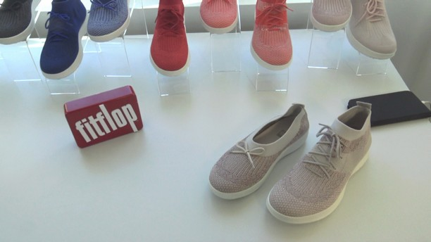 FitFlop Spring/Summer Preview 2017
