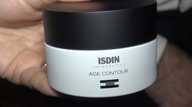 ISDIN Beauty Event: The Launch of AGE Contour