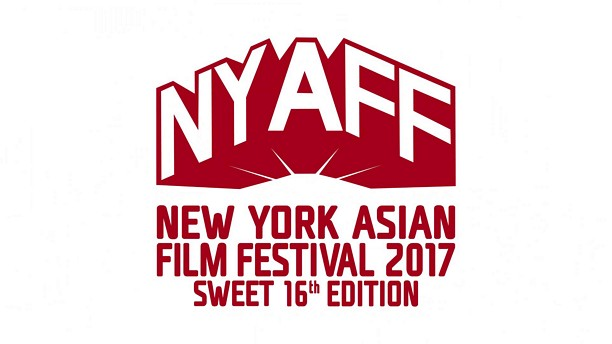 The New York Asian Film Festival 2017