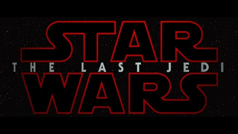 Star Wars: The Last Jedi  Behind-the-Scenes Featurette