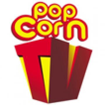 Popcorn TV Comedy