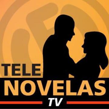 Telenovelas TV