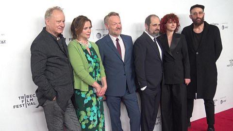 "Tribeca TV: ""Chernobyl"" at the 2019 Tribeca Film Festival"