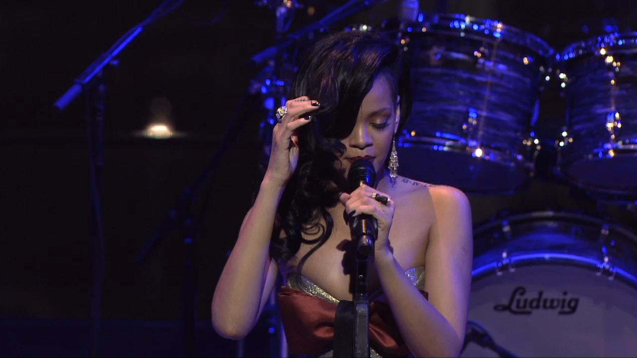 2012 - Time 100 Gala
