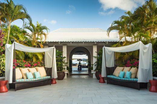Caribbean Holiday 2016