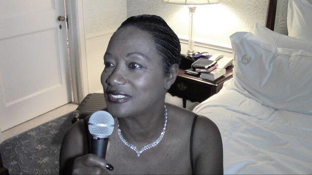Guadeloupe Culinary Event - Chef Babette de Rozieres