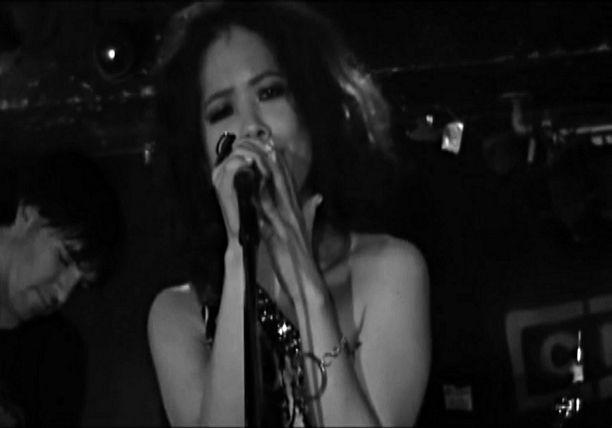 Concert - Heather Park