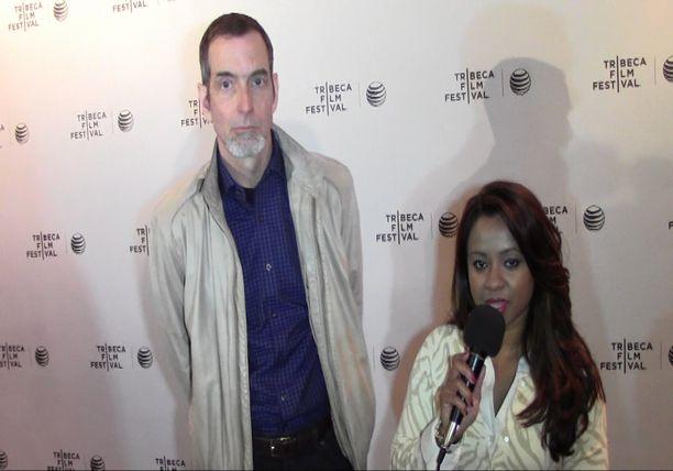 Tribeca Film Festival 2014 - Film Premiere of 1971